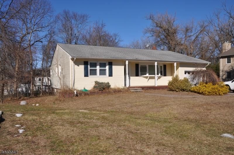 wayne passaic county nj real estate listings single family homes