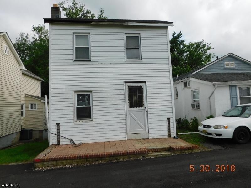 washington boro singles This single-family home is located at 45 penn st, washington boro, pa 45 penn st is in washington boro, .